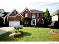 16829 Hampton Trace Road Huntersville NC, 28078