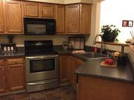 5303 Forest Pointe Dr South Clifton Park NY, 12065