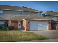 855 Rambling Oaks Norman OK, 73072