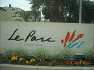 13115 Le Parc 47 Chino Hills CA, 91709