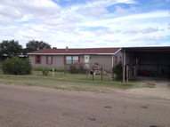10336 Front St San Angelo TX, 76901