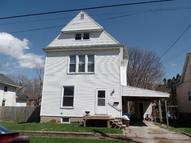 219 North 2nd Monmouth IL, 61462