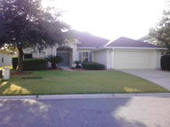 3133 Stonebrier Ridge Dr Orange Park FL, 32065