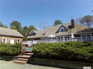 7 Tall Pines Dr Quogue NY, 11959