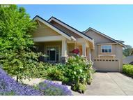538 W 26th Ave Eugene OR, 97405