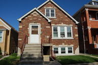 4917 South Tripp Avenue Chicago IL, 60632