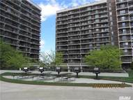 152-18 Union Tpke 6 E Flushing NY, 11367