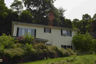 11 Violet Hill Rd. A Rhinebeck NY, 12572