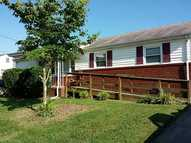 405 Mohican Drive Portsmouth VA, 23701