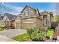 17419 Sw Inkster Dr Sherwood OR, 97140