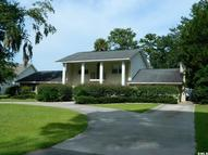 6011 Dowlingwood Dr Expansive Marsh Water Views Beaufort SC, 29902
