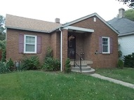 1544 2nd Ave Terre Haute IN, 47807