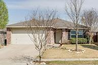 2113 Navada Way Justin TX, 76247