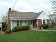 48 Orphanage Rd Fort Mitchell KY, 41017