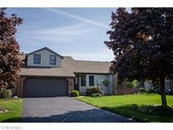 127 Talsman Dr Unit: 2 Canfield OH, 44406