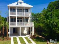 1213 Mackerel Ln Carolina Beach NC, 28428