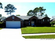 6111 Half Moon Dr Port Orange FL, 32127