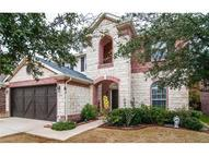 2501 Creek Villas Drive Bedford TX, 76022