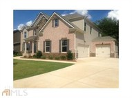 5235 Scenic Valley Dr 06 Cumming GA, 30040