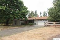 1661 Harvey Ln Aumsville OR, 97325