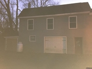 29 Willowdale Ter Colonie NY, 12205