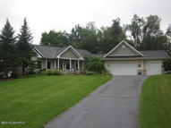 855 Pheasant Ridge Drive Hastings MI, 49058