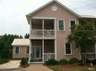 324 Marina View Dr 324 Southport NC, 28461
