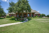 233 Russell Bend Rd Weatherford TX, 76088
