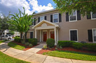 10901 Burnt Mill Rd #1805 Jacksonville FL, 32256