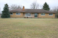 12477 W Albain Road Petersburg MI, 49270