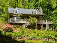 315 Forest Brook Dr Black Mountain NC, 28711