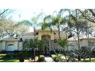 1904 Curry Rd Lutz FL, 33549