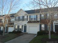 4232 Piccadilly Lane Fort Mill SC, 29707