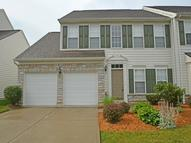 7137 Thorndale Ln Newtown OH, 45244