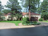 3755 Hermitage Dr Colorado Springs CO, 80906