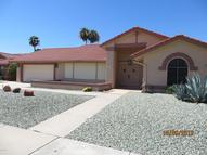 21402 N 124th Avenue Sun City West AZ, 85375