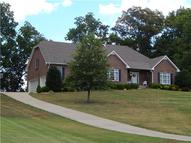 1725 Riverhaven Dr Adams TN, 37010