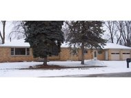 209 William Pulaski WI, 54162