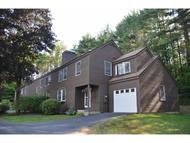 31 Base Hill Road 31 Keene NH, 03431
