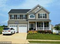 24571 Broad Creek Drive Hollywood MD, 20636