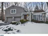 3244 W Bruce Dr Dresher PA, 19025