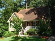 243 Hillcrest Dr 4 Commerce GA, 30529