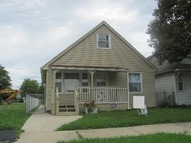 305 Geneva Drive Harvey IL, 60426