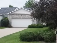 4180 Mallard Court Bettendorf IA, 52722