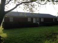 14660 Deweese Palmyra IN, 47164