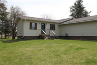 64317 Old Airport Road Ashland WI, 54806