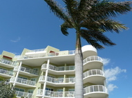 11605 Gulf Blvd # 306 Treasure Island FL, 33706