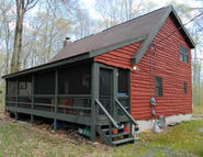 81 State Park Dr Gouldsboro PA, 18424