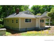 2125 Holly Street Charlotte NC, 28216