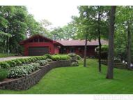 9806 Birch Bay Drive Nisswa MN, 56468